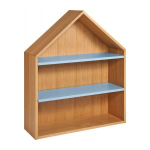 comprar online estanteria habitat