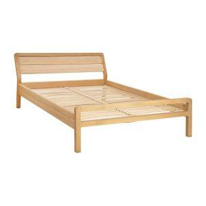 comprar online camas habitat