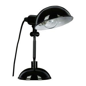 lampara de despacho de diseño habitat