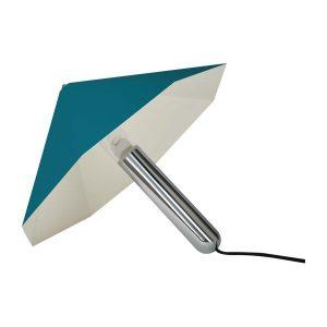lampara de mesa habitat