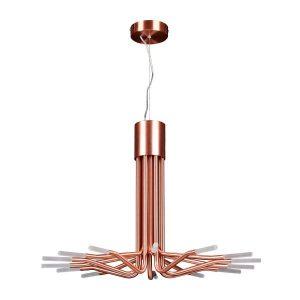 comprar online lamparas de techo habitat
