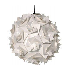 tienda de diseño de lamparas de techo habitat