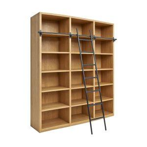 rebajas librerias habitat