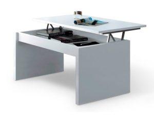 comprar online mesas tuco