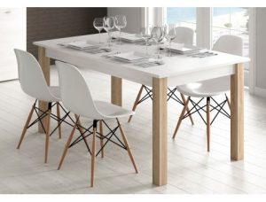 mesas tuco