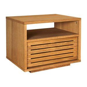 comprar online mesas de noche habitat