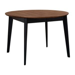comprar online mesa de comedor habitat