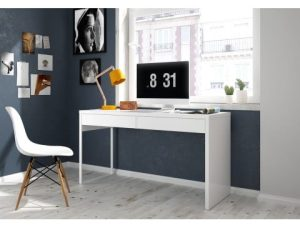 escritorios baratos tuco