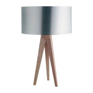 tienda decoracion lamparas de pie habitat