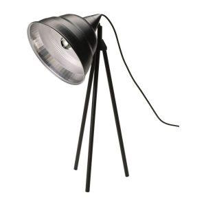 oferta lamparas de pie habitat