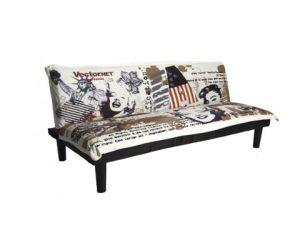 comprar online sofa cama tuco