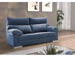 pedir sofa tuco