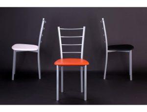 tienda decoracion sillas tuco