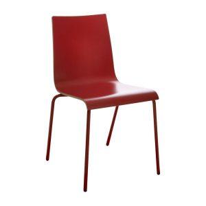 oferta silla habitat