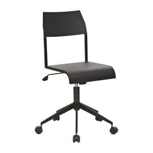 pedir silla de escritorio habitat