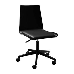 comprar online silla escritorio habitat