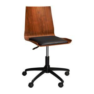 oferta sillas escritorio habitat