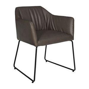 sillas de escritorio habitat