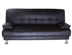 tienda decoracion sofa cama tuco