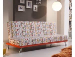 sofa cama barato tuco