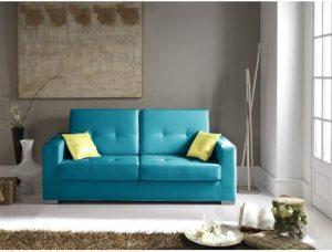 comprar online sofa tuco