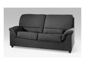 sofas barato tuco