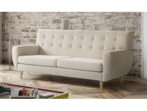 oferta sofa tuco