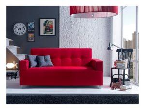tienda decoracion sofa tuco