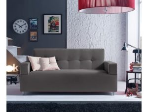rebajas sofas tuco