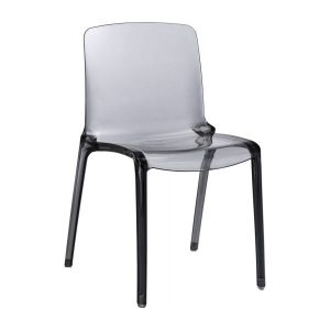 tienda diseño sillas habitat