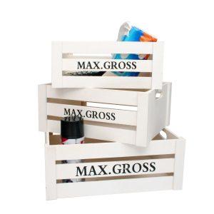 comprar online cajas de madera superstudio