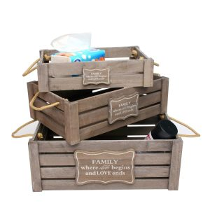 pedir online cajas de madera superstudio