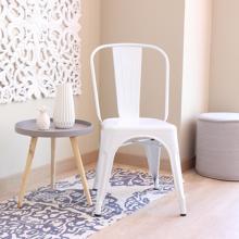 tienda decoracion sillas banak importa