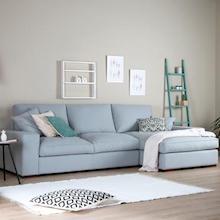 tienda decoracion sofa banak importa