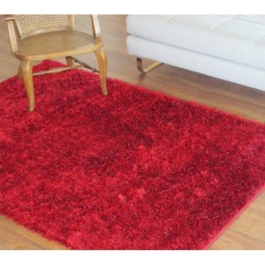 rebajas alfombras muebles room