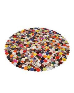 rebajas alfombras muebles la oca
