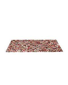comprar online alfombras la oca