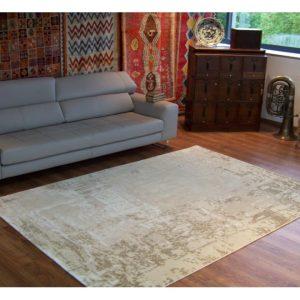 tienda diseño alfombras muebles room
