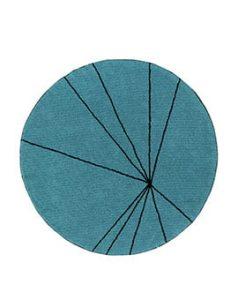 ofertas alfombras la oca
