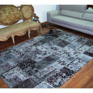 pedir online alfombras muebles room