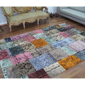 comprar alfombras muebles room