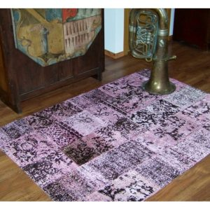ofertas alfombras muebles room