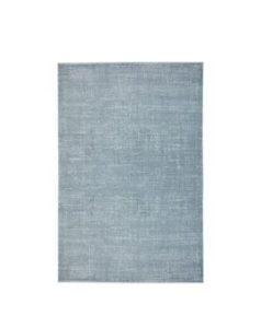 alfombras baratas la oca