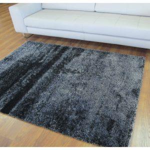alfombras baratos muebles room