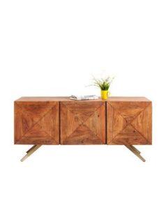 comprar online aparadores muebles la oca