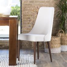 comprar online sillas banak importa