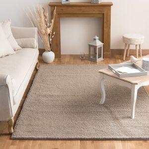 comprar online alfombras maisons du monde
