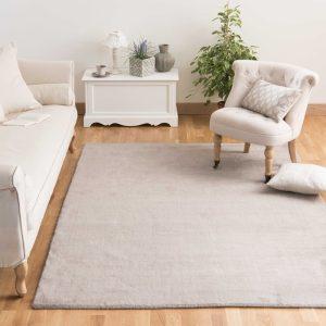 pedir alfombras maisons du monde