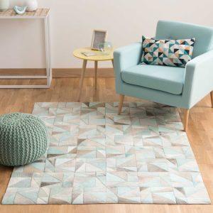 alfombras low cost maisons du monde
