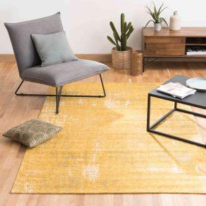 rebajas alfombras maisons du monde